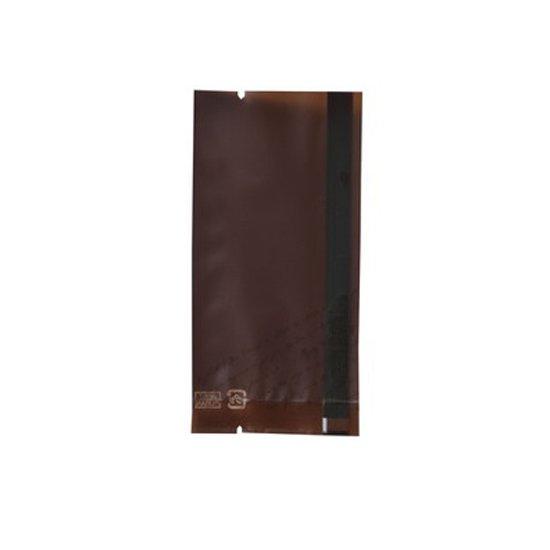 スペシャリテパック 70×135 ブラウン 100枚入