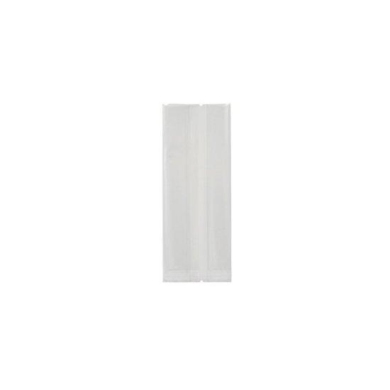 脱酸素剤対応袋 80+60×210 50枚入