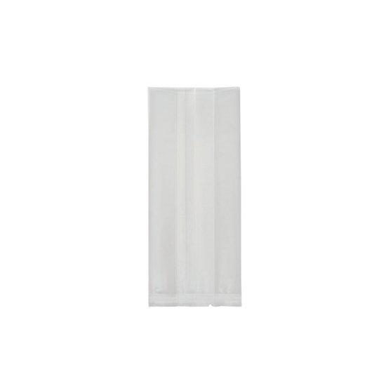 脱酸素剤対応袋 110+65×260 50枚入