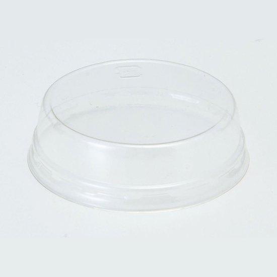 デザートカップ 蓋 IK62φ OC 蓋 100枚入