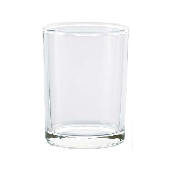 ガラスのゼリー・デザートカップ:ベーシック
