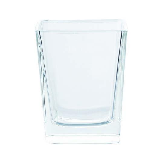 ガラスのゼリー・デザートカップ:プチカレ