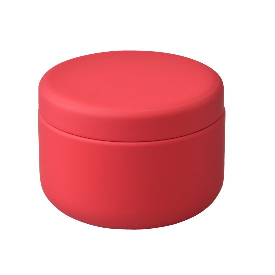 プチ缶ソフト レディッシュ 12個入