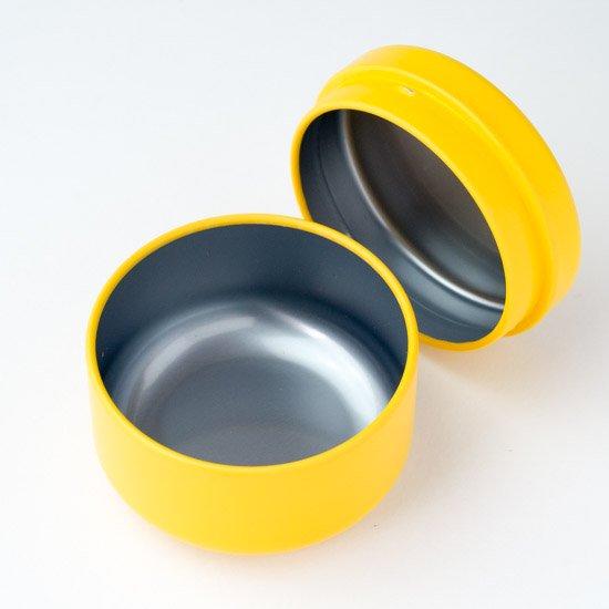 プチ缶ソフト オリーブ 12個入
