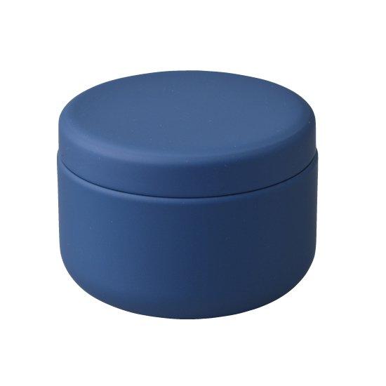 プチ缶ソフト ネイビー 12個入