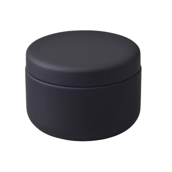 プチ缶ソフト ブラック 12個入
