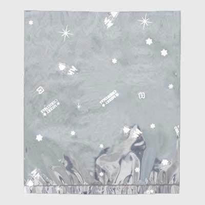 クリスマス小袋 (1色) 100枚入