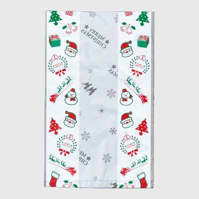 クリスマス小袋 100枚入