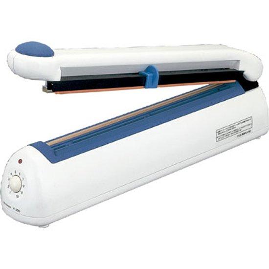 卓上シーラー PC-300  1台入