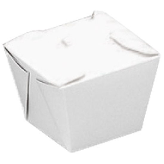 テーパーBOX (大)  25枚入