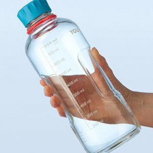 ユーティリティボトル 1L
