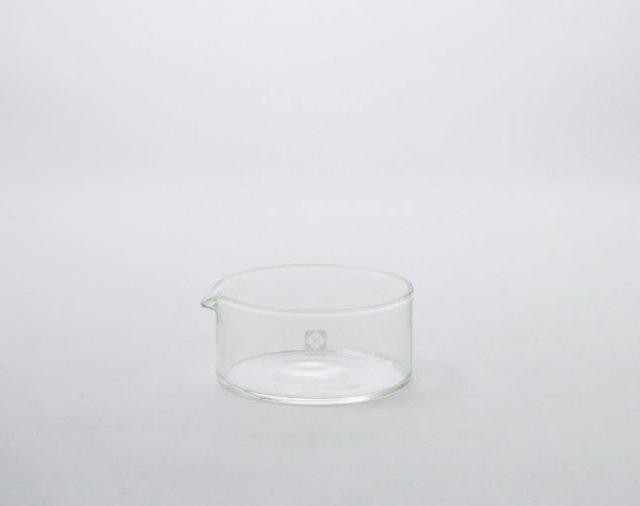 結晶皿 φ75mm