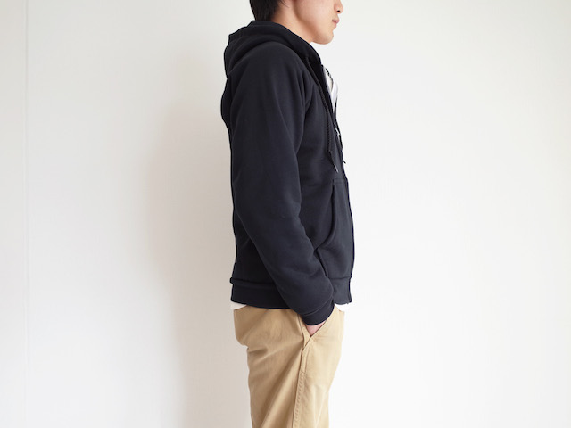 CAMBER Chill Buster Black