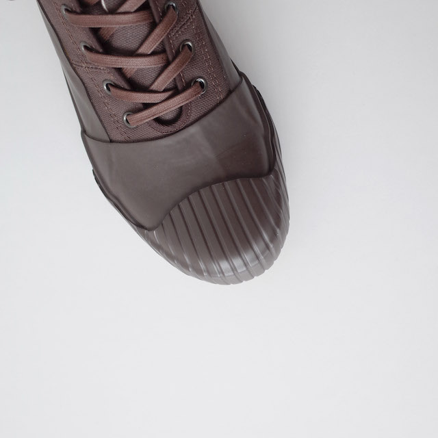 MOONSTAR ALWEATHER C DARK BROWN