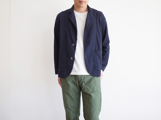 SBTRACT  Cardigan Jacket Navy Black