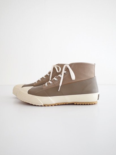 MOONSTAR  ALWEATHER C - BEIGE