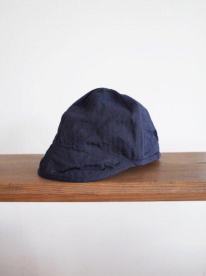 TATAMIZE  Work Cap - Navy