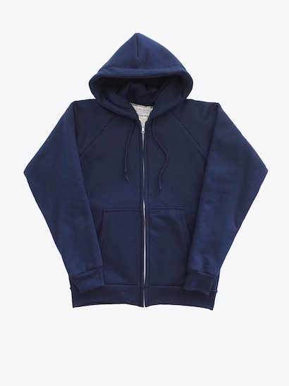 CAMBER Chill Buster - Navy