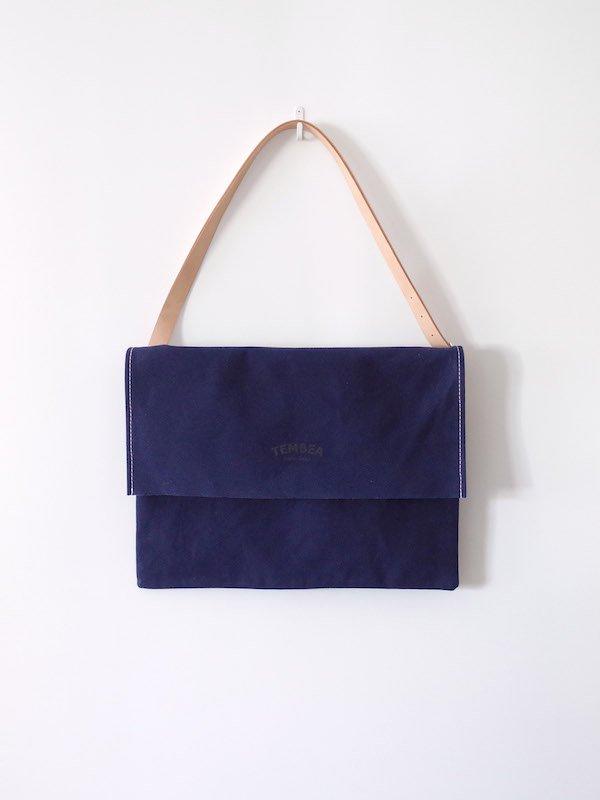TEMBEA  Nero Bag - Navy
