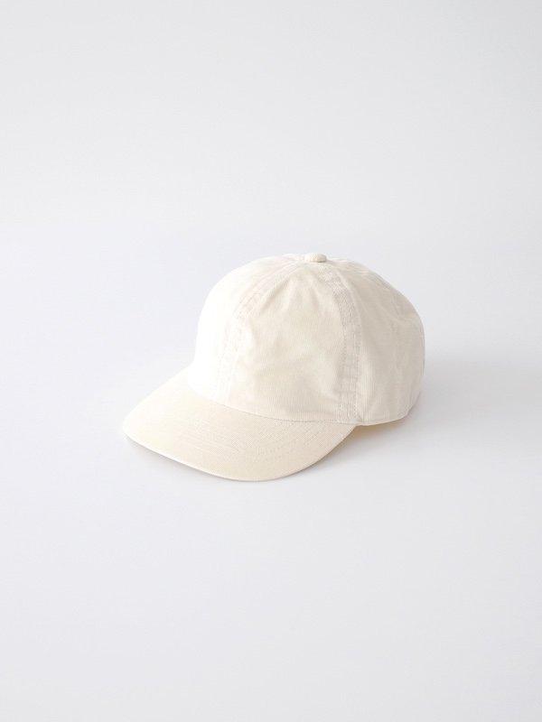 TEMBEA TORSO Cap - Natural