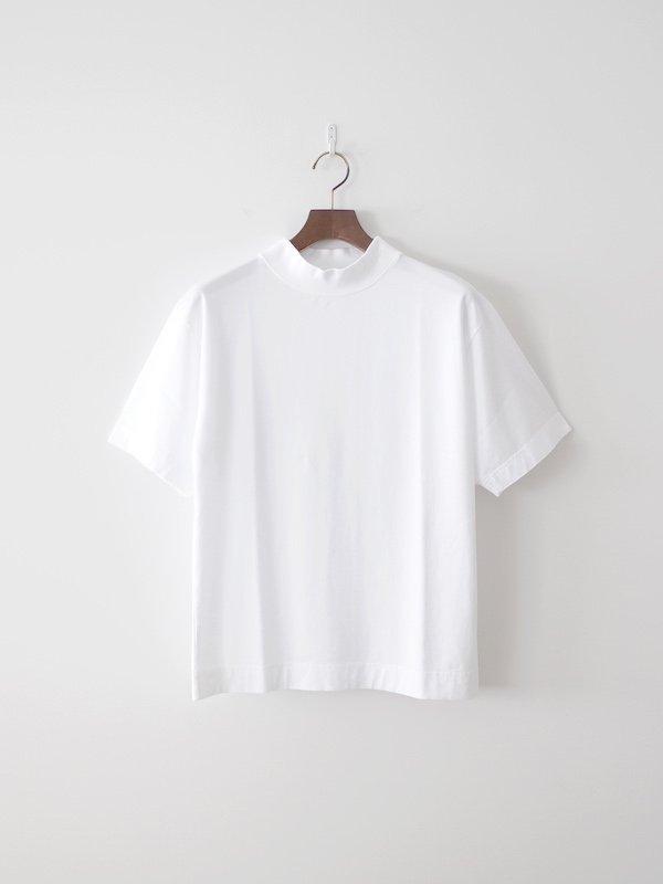 Charpentier de Vaisseau Jolly 半袖Tシャツ White