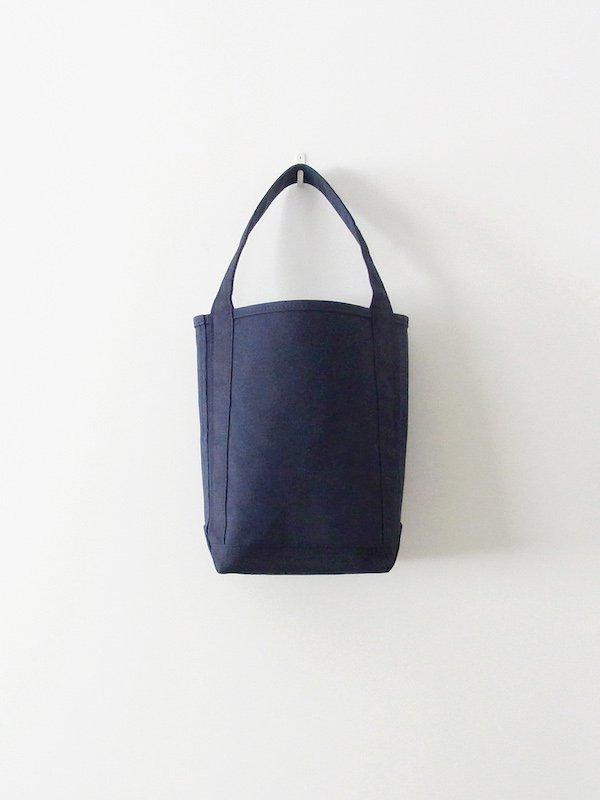 TEMBEA Baguette Tote Small - Oxford Blue / Oxford Blue