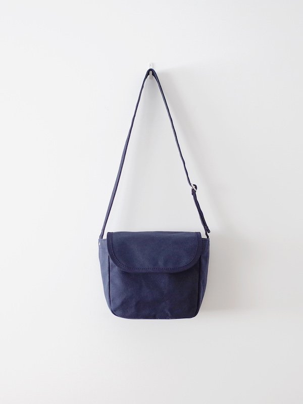 TEMBEA Mail Bag - Oxford Blue