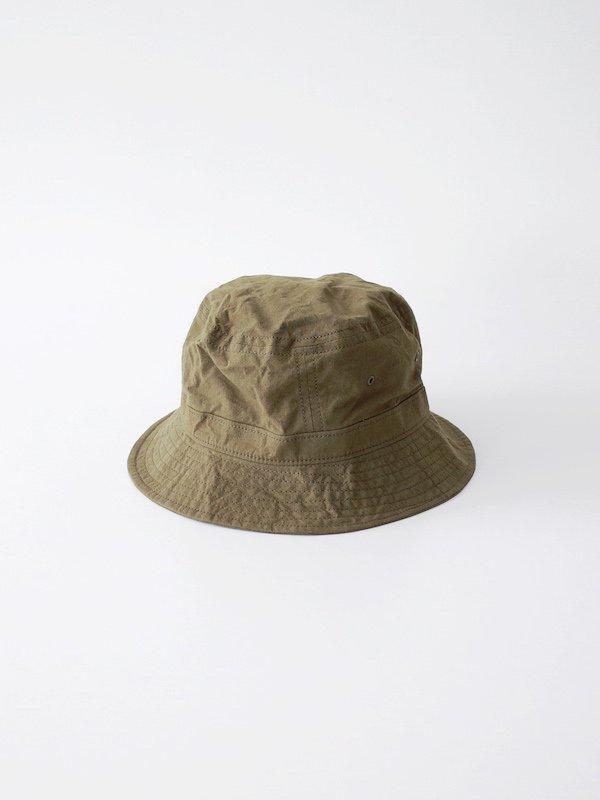 TEMBEA Hat - Khaki