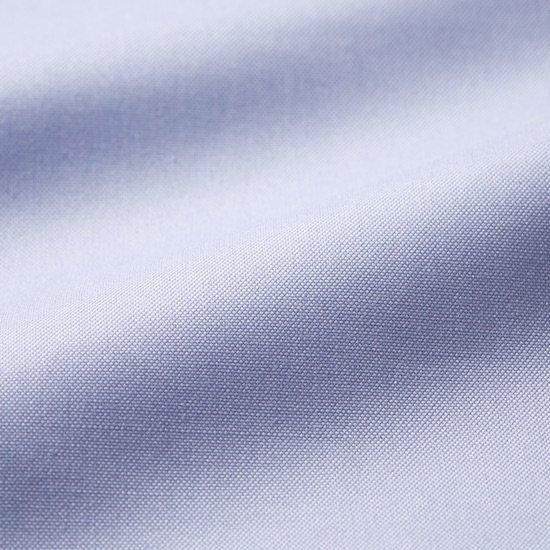 サックスナイトシャツ