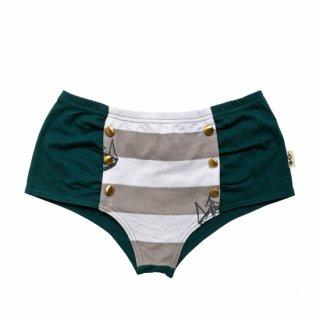50% OFF Ahoy Pants