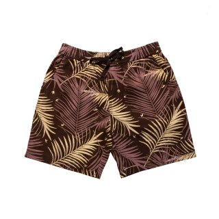 Short Pants Palm