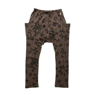 Woodstocker Pants Oceana