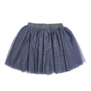 50% OFF Delphine Tulle Skirt チュールスカート