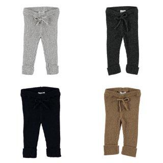 30% OFF Baby Knitt Legging ベビーニットレギンス