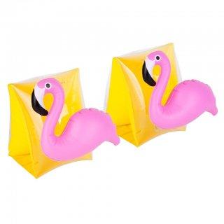 Arm Band-Flamingo アームバンド−フラミンゴ