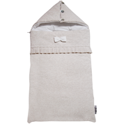Travel Sleepingbag Sand