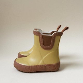 WELLY RUBBER BOOTS /// ACACIA