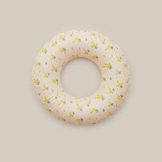 Mimosa Small Swim Ring