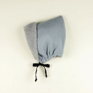 Light Blue Bonnet