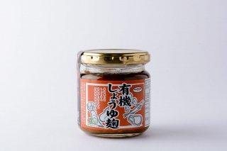 有機しょうゆ麹 170g
