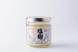 塩麹 180g