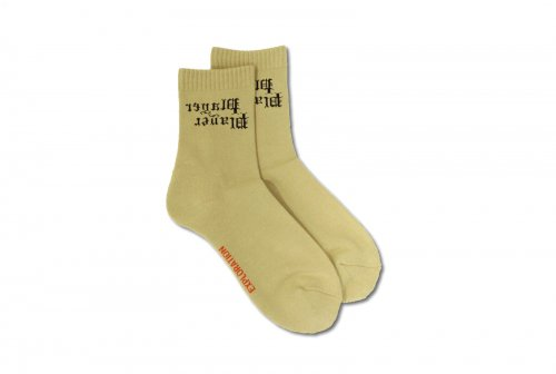 <img class='new_mark_img1' src='https://img.shop-pro.jp/img/new/icons47.gif' style='border:none;display:inline;margin:0px;padding:0px;width:auto;' />Children of the discordance / SOCKS