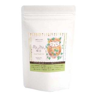 樺茶・ティーバッグ(アルミチャック袋入)12包