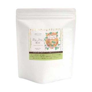 樺茶・ティーバッグ(アルミチャック袋入)30包