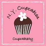 N.Y.Cupcakes net-shop