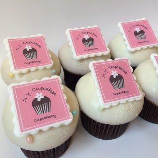砂糖菓子に印刷するデザイン・写真データの追加手数料