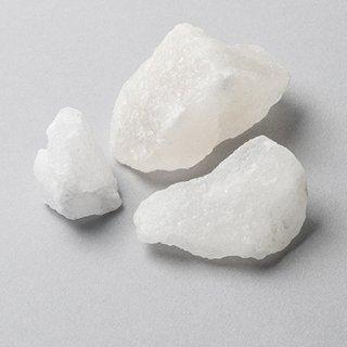 BLOCK ミルキーホワイト 1-7cm