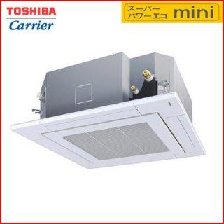 スーパーパワーエコ mini 天井カセット形 AUEA06377JM