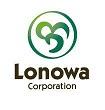 lonowa