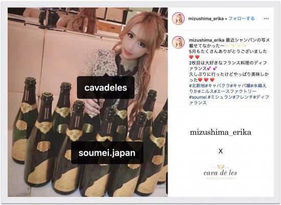 Sctdm084_mizushima_erika2